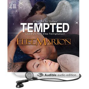 TemptedCover
