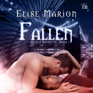 Audio-Book-Fallen