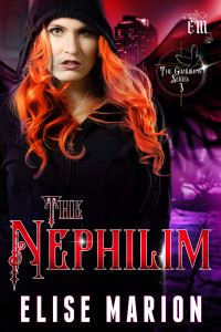 TheNephilim.Ebook
