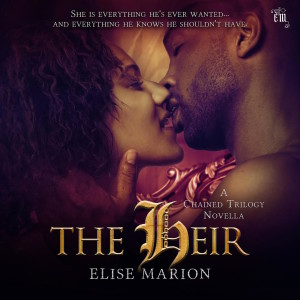 the-heir-audio