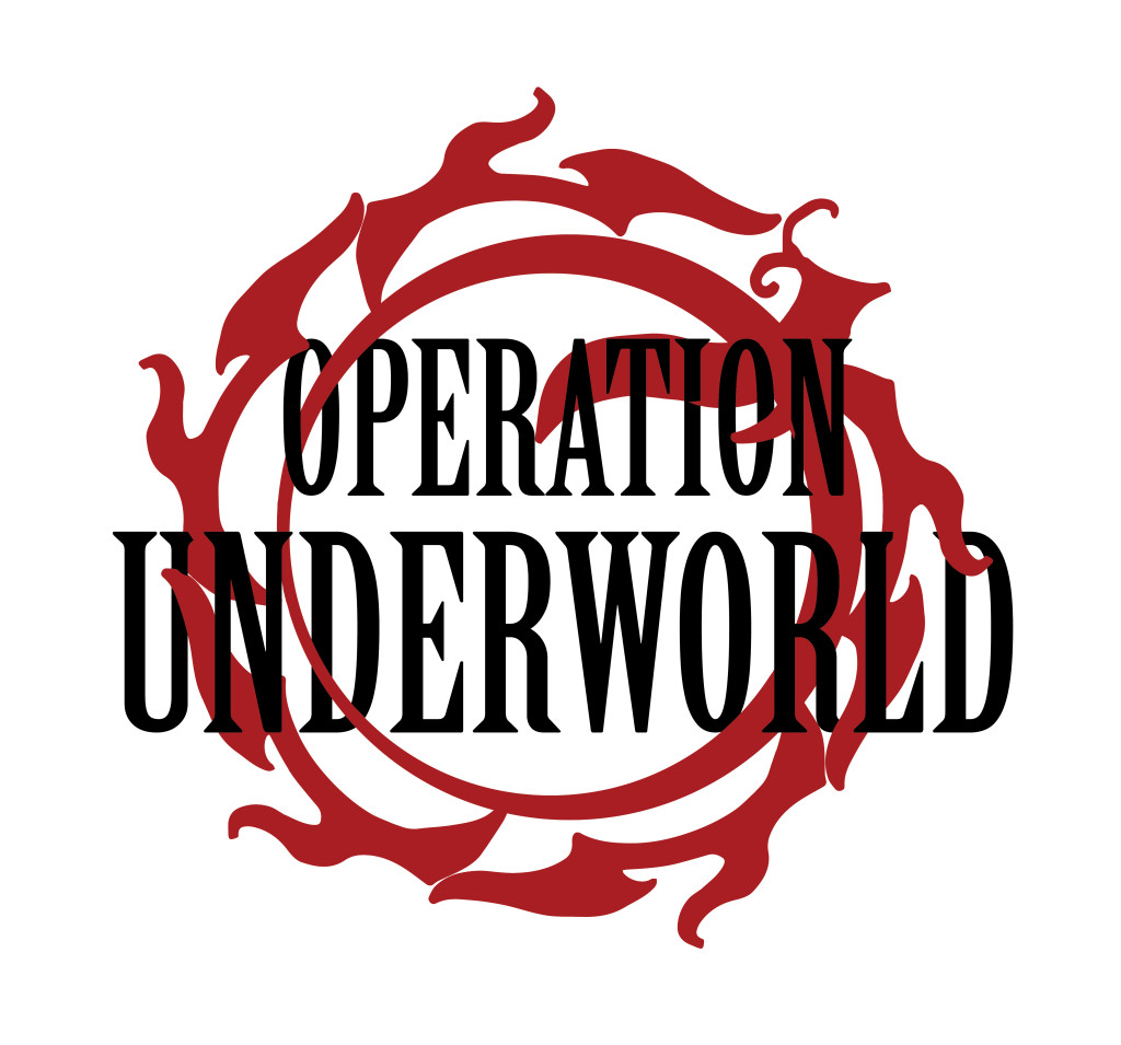 OperationUnderworldLogo